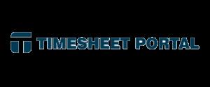 Timesheet Portal