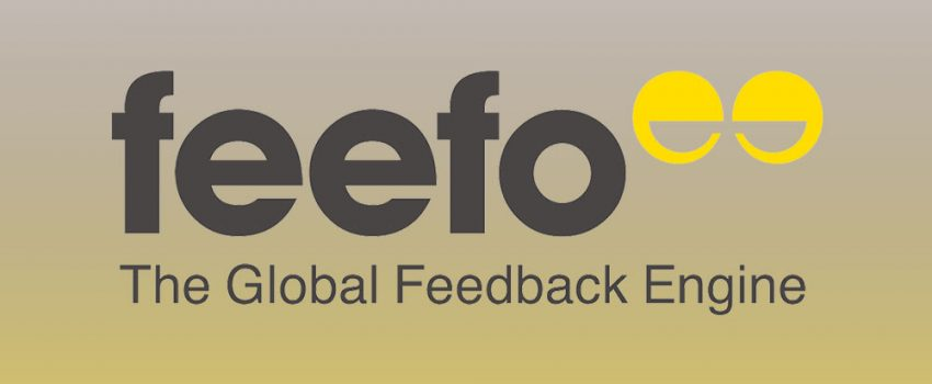 Feefo Product Review