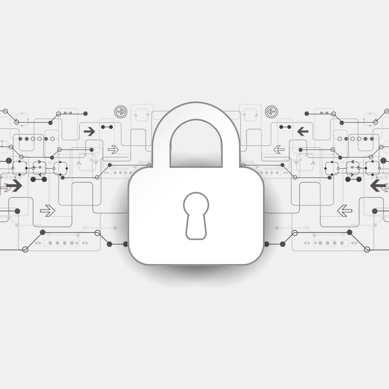 GDPR - Data Flow and Security